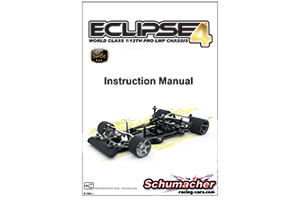 Eclipse 4 Manual