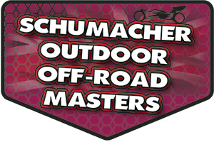 Schumacher Outdoor Off Road Masters 2021