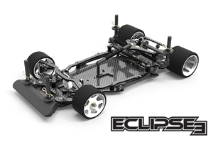 Schumacher RC Racing - World leading manufacturer of R/C Cars