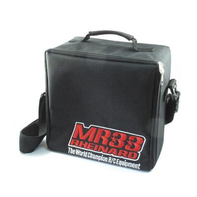 mr33-radio bag_1.jpg